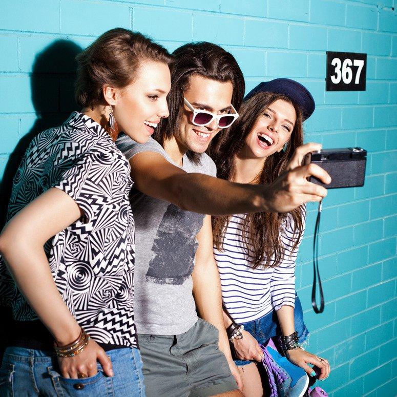 photodune 5224750 young people s
