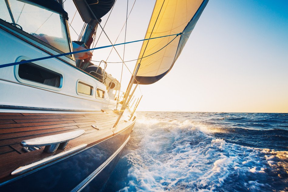 photodune 2650397 sailing s