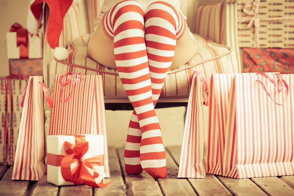 photodune 6169461 christmas s