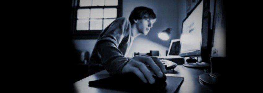 rhc teen computer desk