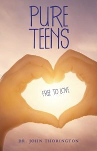 free tolove cover